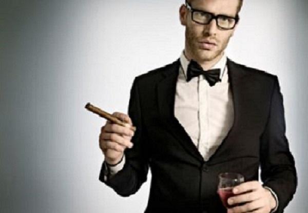 Rencontrer un homme riche sur internet