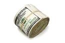 Gagner Plus D'argent Vs Dépenser Plus D'argent