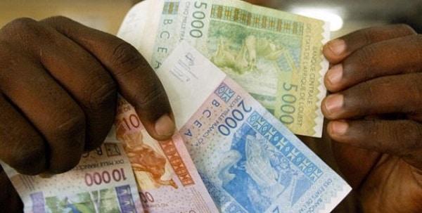 Comment gagner de l'argent depuis l'Afrique ?