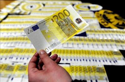 Comment j'ai gagné mes premiers 200 euros sur internet