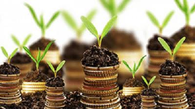 Pourquoi Investir 500 euros dans des formations