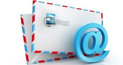 Lire Des Mails Rémunérés Chez Moolineo: Combien ça rapporte?