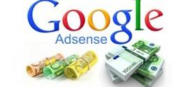 Faut-il utiliser Google Adsense pour monétiser son blog ?