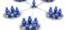 Top 4 Des plateformes d'affiliations Pour Lancer Son business Internet