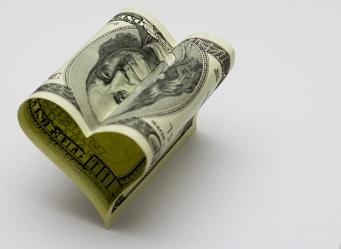 Comment se faire un complément de revenu mensuel