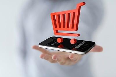 Quoi vendre sur internet pour gagner de l'argent ?