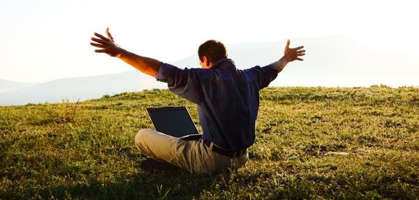 Cr er une entreprise en tant que freelance for Creer une entreprise qui rapporte