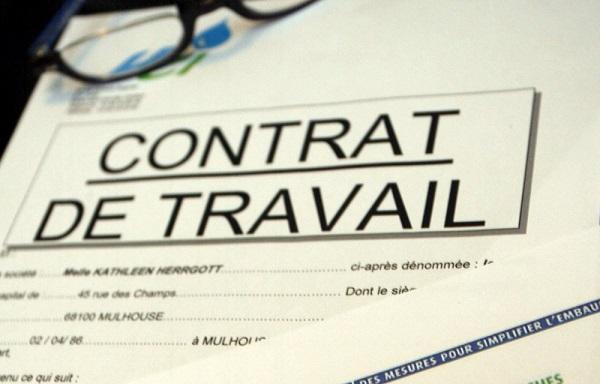 suspension d un contrat de travail Suspension Du Contrat De Travail Et Mutuelle   « Réseau  suspension d un contrat de travail